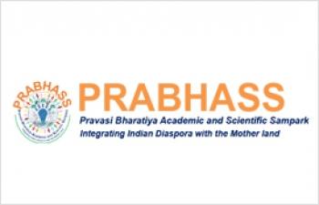 PRABHASS (Pravasi Bharatiya Academic and Scientific Sampark - Integrating Indian Diaspora with the Mother Land)