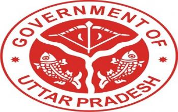 Uttar Pradesh NRI Department and Portal